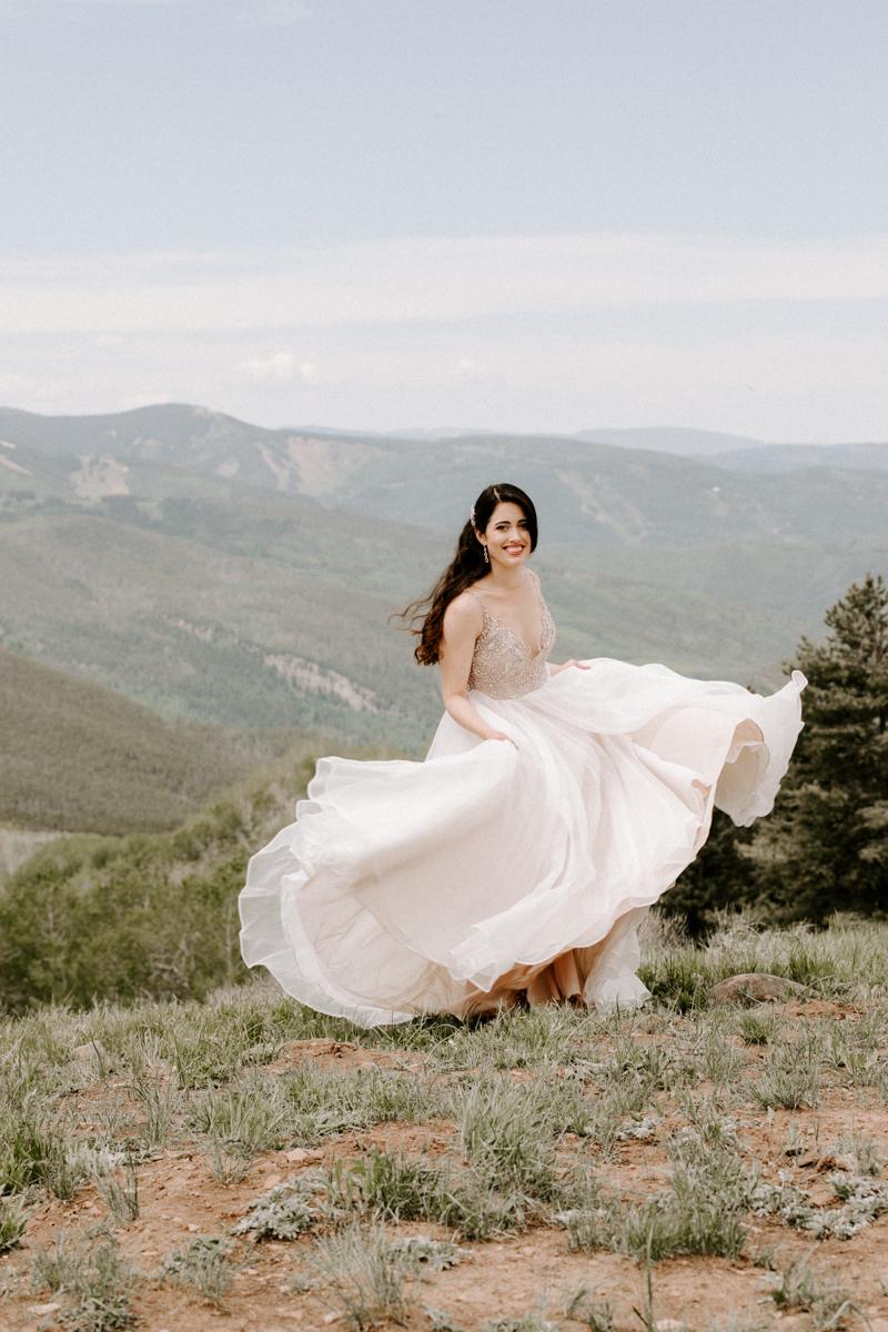 bride + groom photography portraits vail luxury wedding colorado-1.jpg