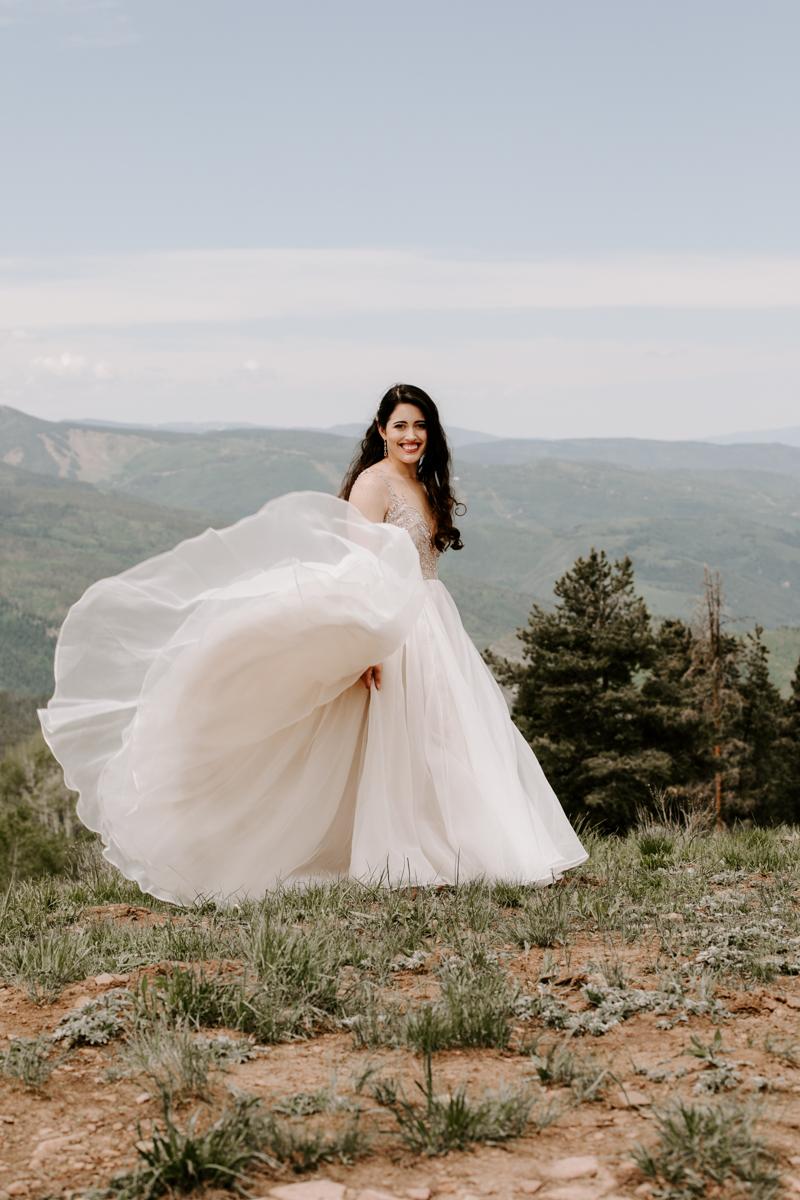 bride + groom photography portraits vail luxury wedding colorado-4.jpg