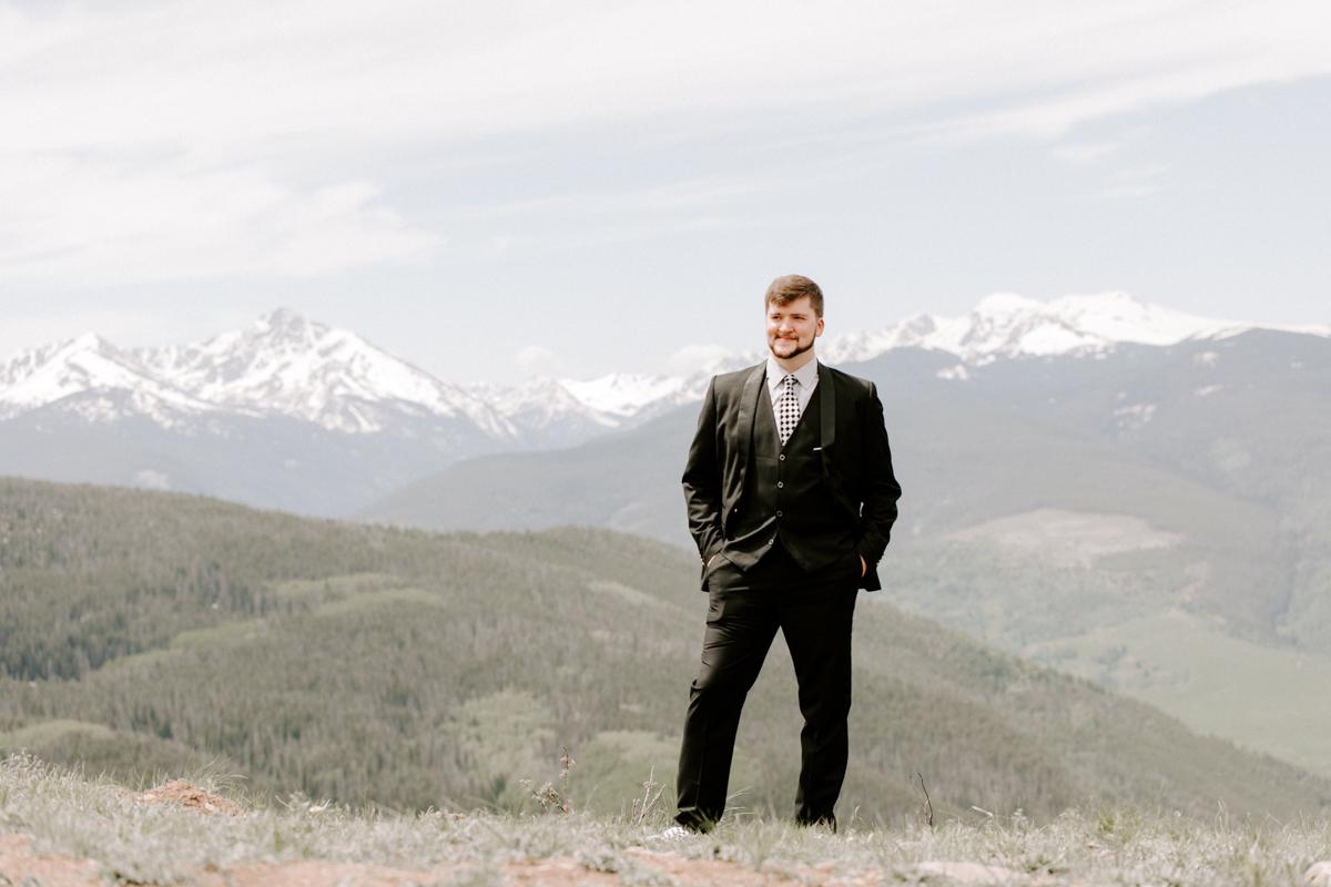 bride + groom photography portraits vail luxury wedding colorado-11.jpg