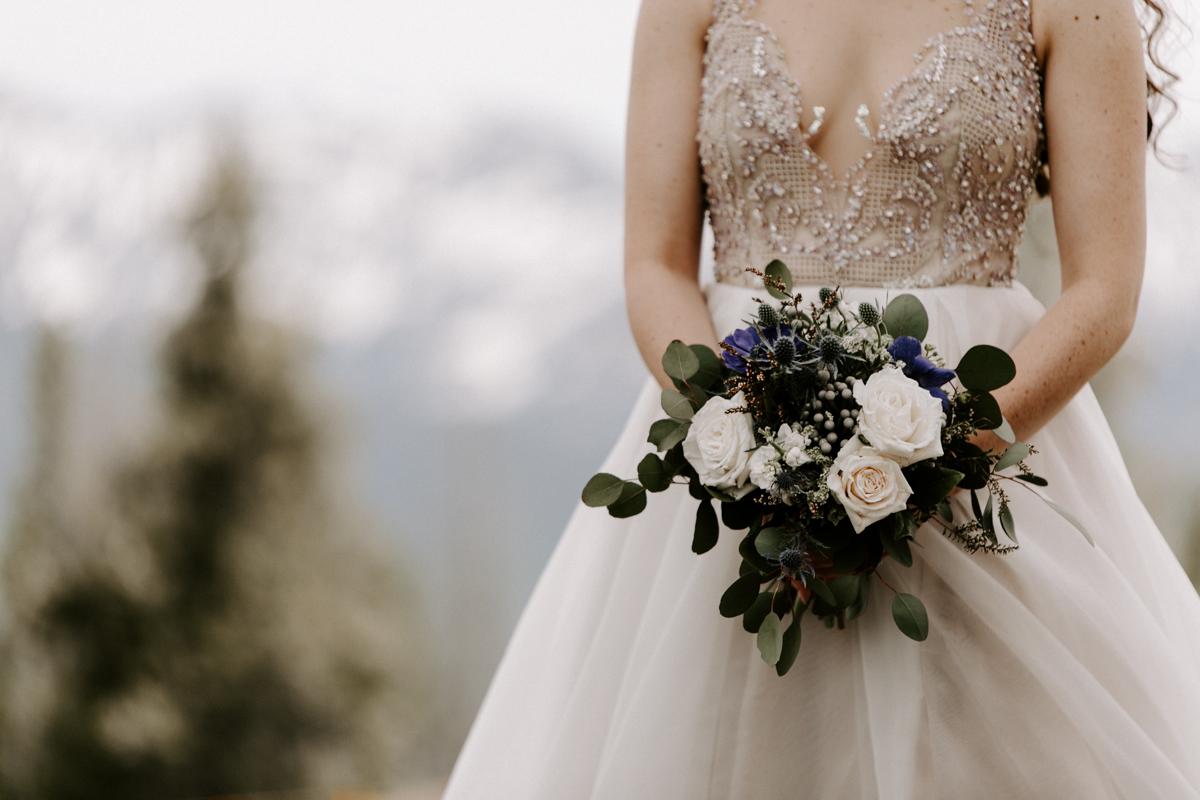 bride + groom photography portraits vail luxury wedding colorado-12.jpg