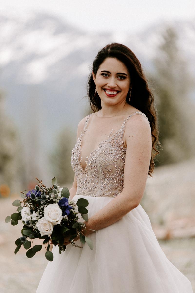 bride + groom photography portraits vail luxury wedding colorado-13.jpg