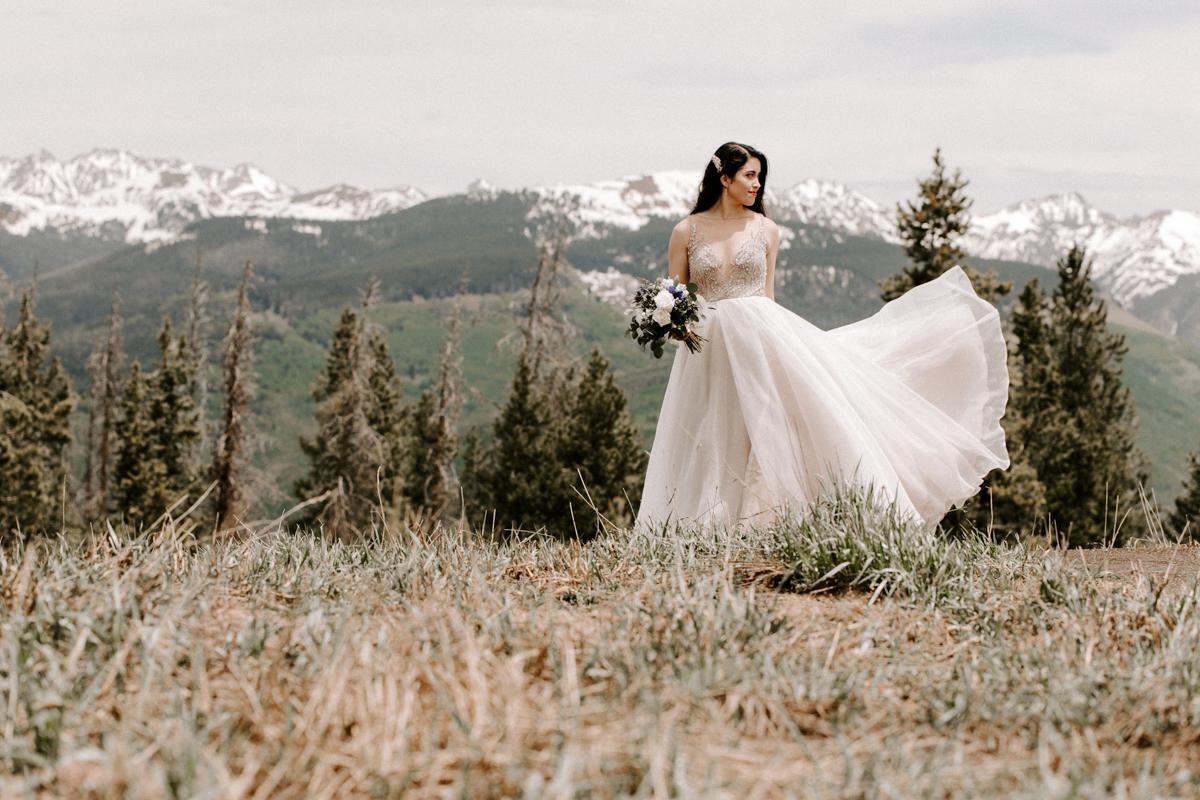 bride + groom photography portraits vail luxury wedding colorado-15.jpg