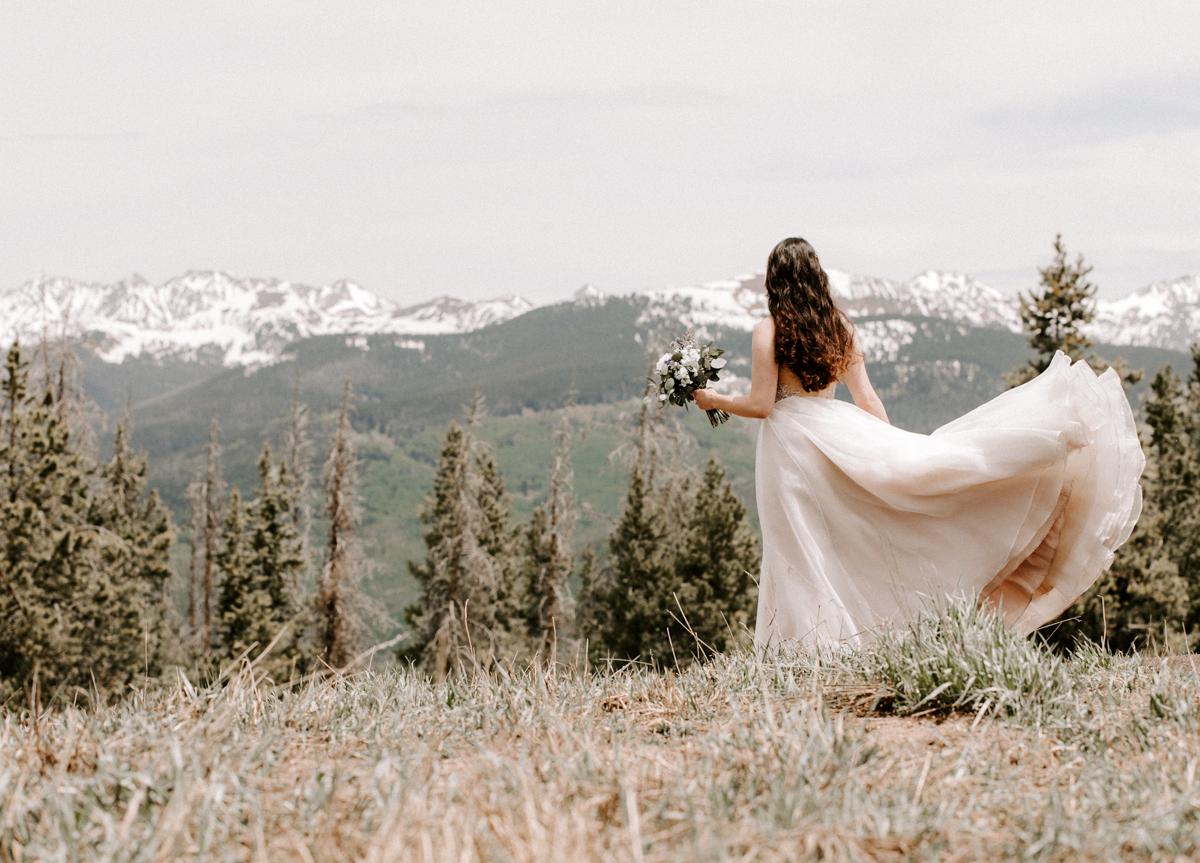 bride + groom photography portraits vail luxury wedding colorado-16.jpg