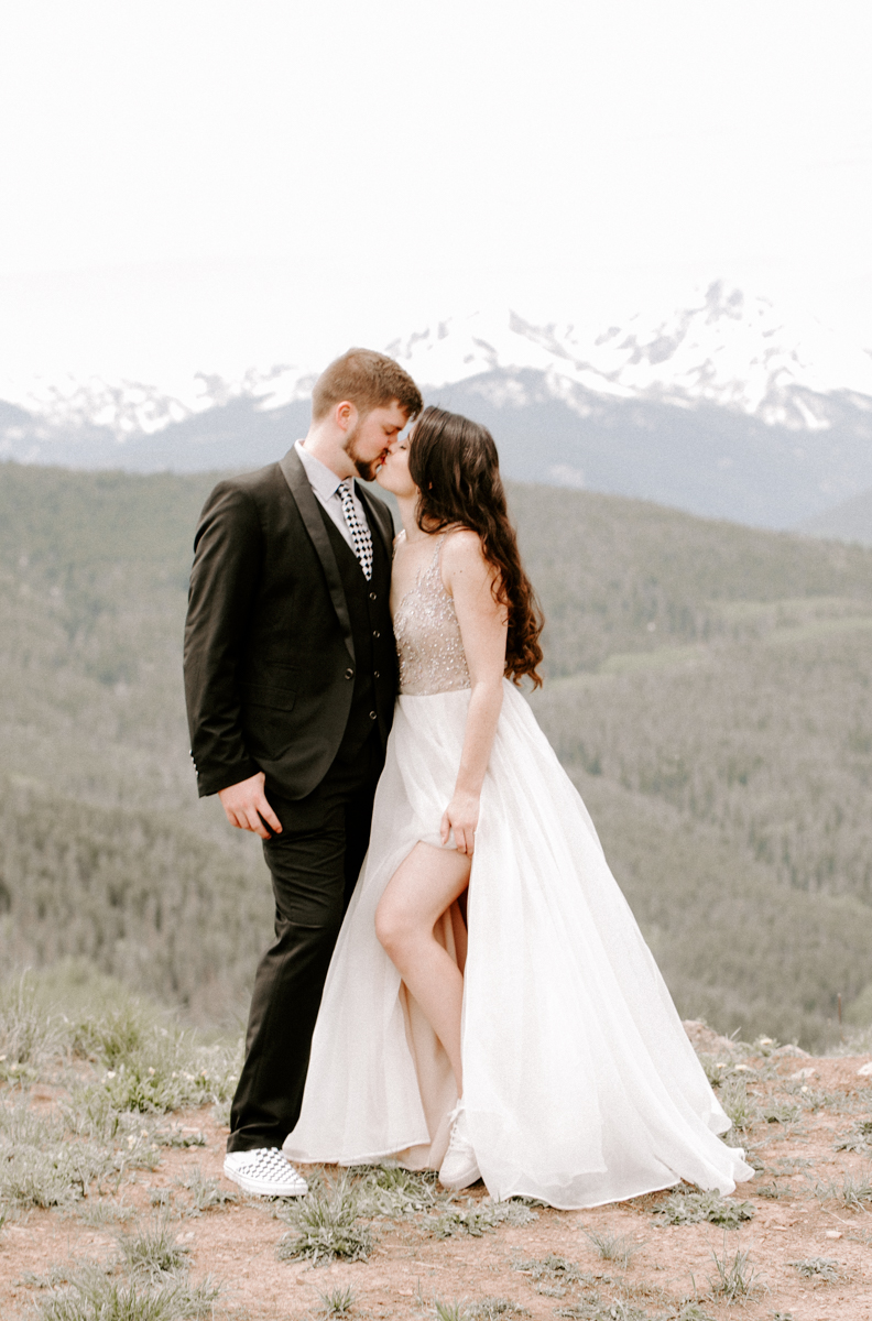 bride + groom couples photography vail luxury wedding colorado rocky moutain elopement-1.jpg