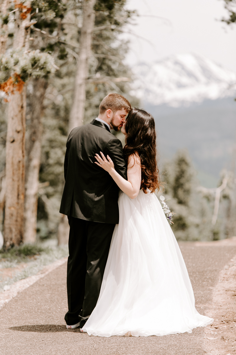 bride + groom couples photography vail luxury wedding colorado rocky moutain elopement-3.jpg
