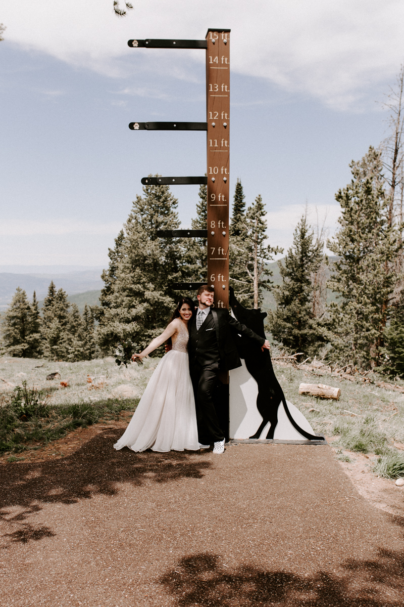 bride + groom couples photography vail luxury wedding colorado rocky moutain elopement-8.jpg