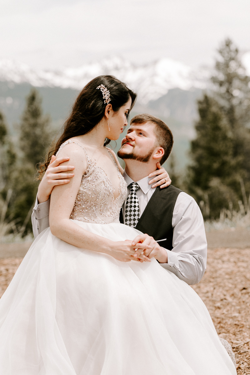 bride + groom couples photography vail luxury wedding colorado rocky moutain elopement-15.jpg