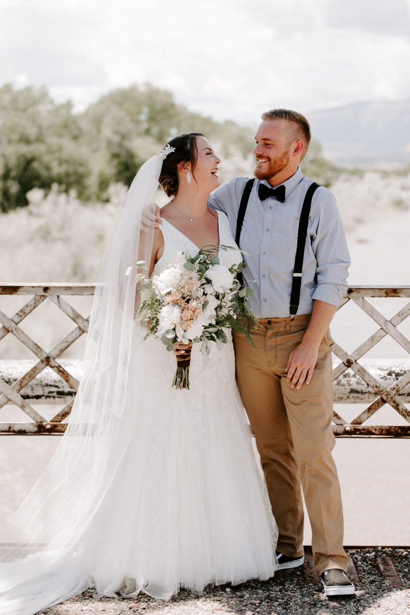 bride party at rifle bridge wedding photography and photographer western slope colorado diana coulter photography-5.jpg