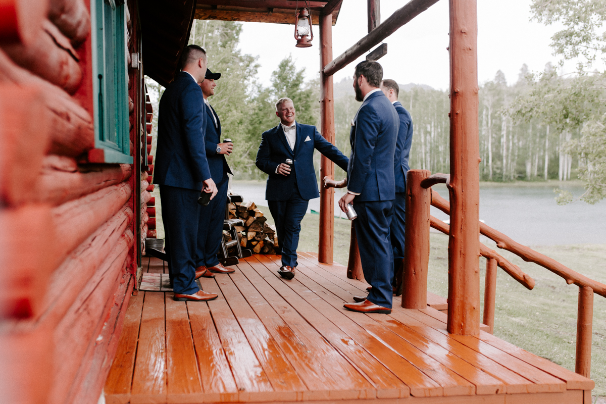 grrom and groomsman getting ready coulter lake ranch in riflewestern slope wedding photographer colorado diana coulter photography-8.jpg