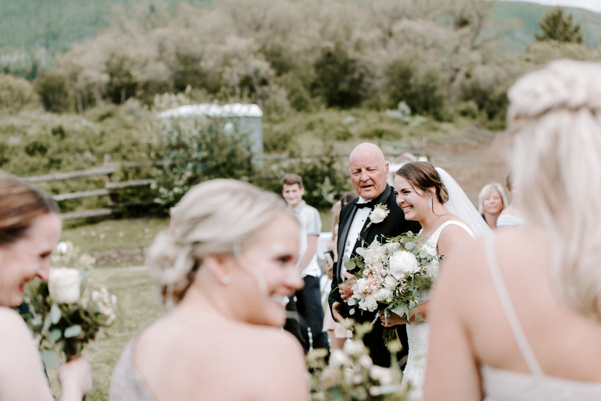 wedding ceremony coulter lake ranch in riflewestern slope wedding photographer colorado diana coulter photography-8.jpg