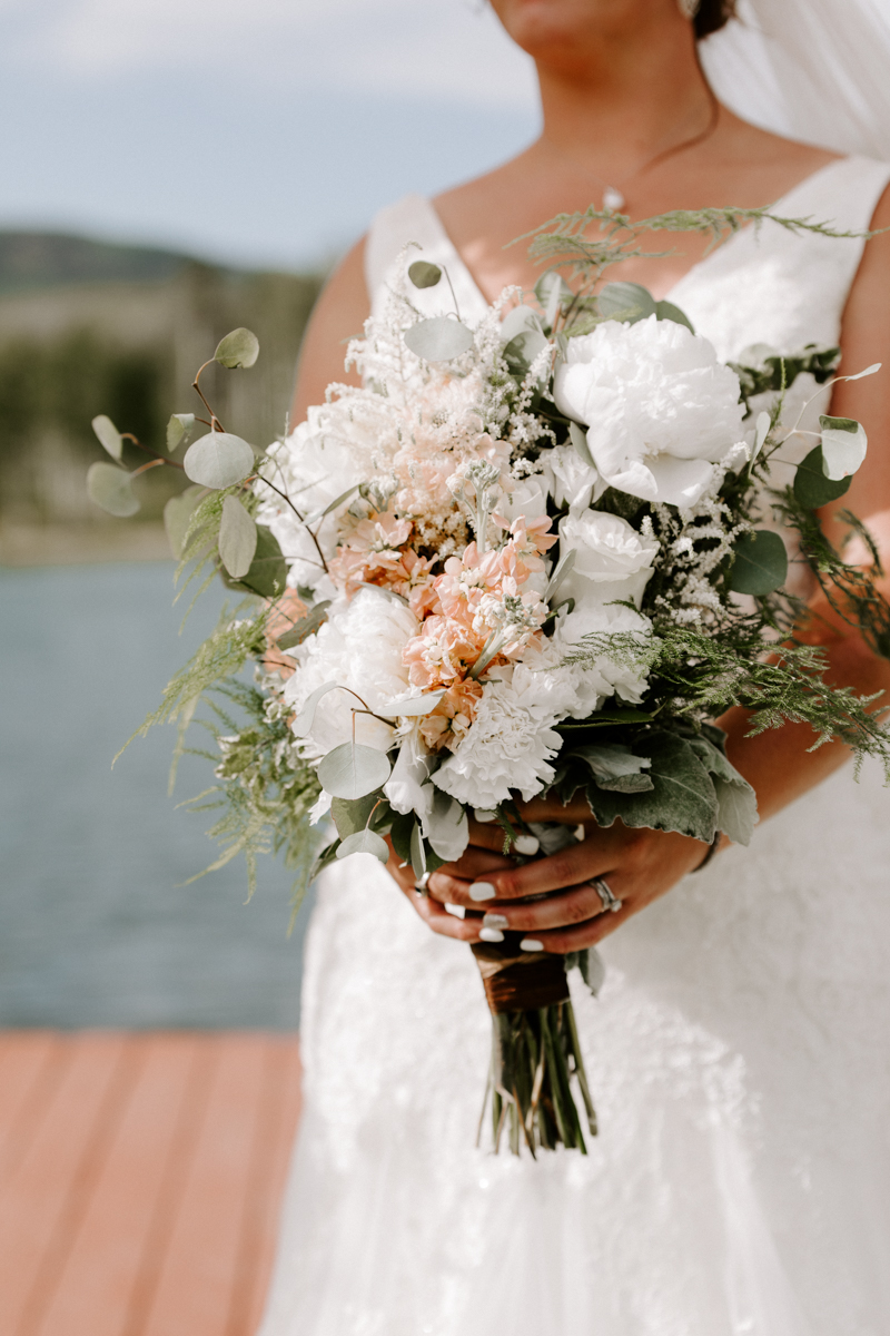 post wedding ceremony coulter lake ranch in riflewestern slope wedding photographer colorado diana coulter photography-4.jpg