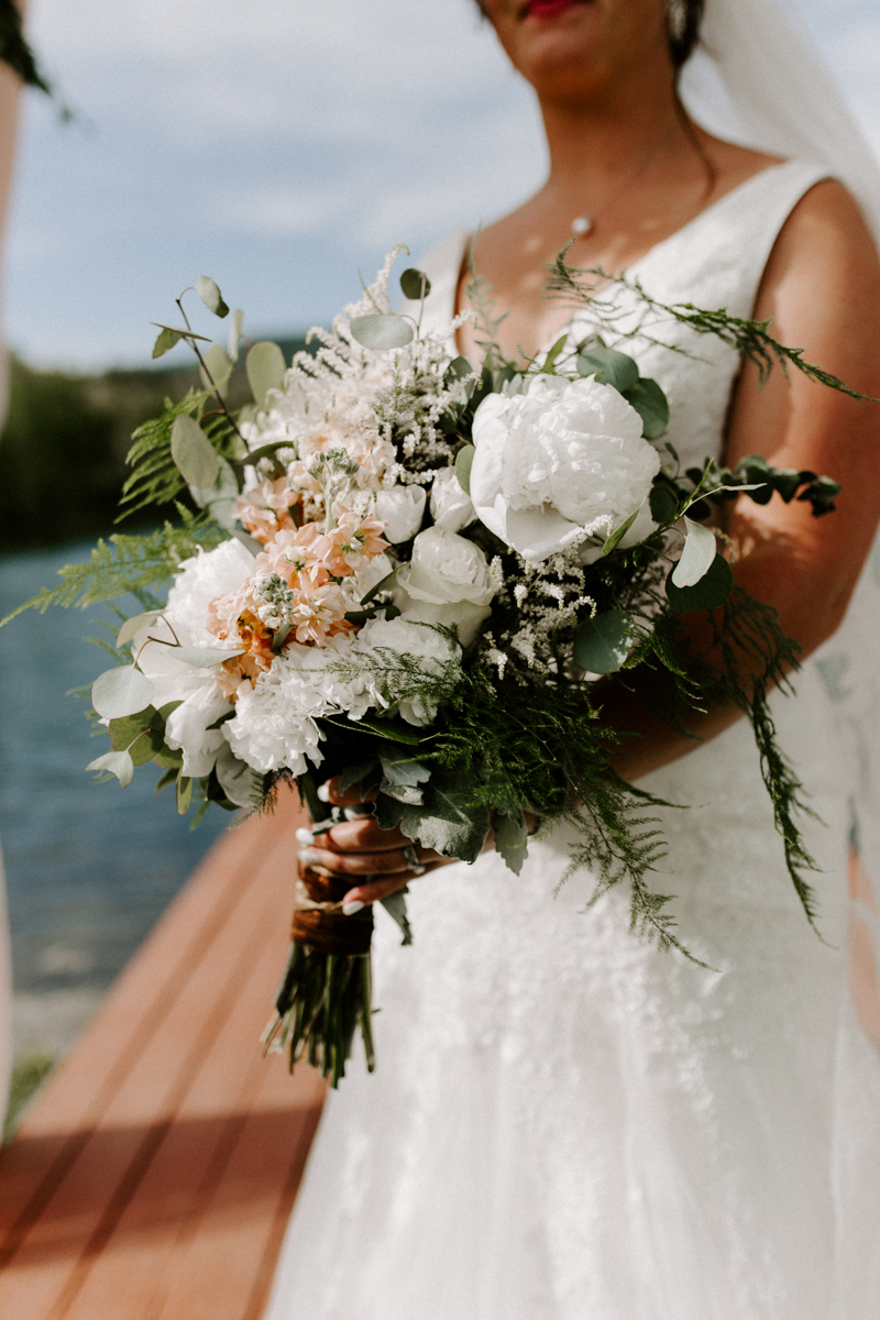 post wedding ceremony coulter lake ranch in riflewestern slope wedding photographer colorado diana coulter photography-6.jpg