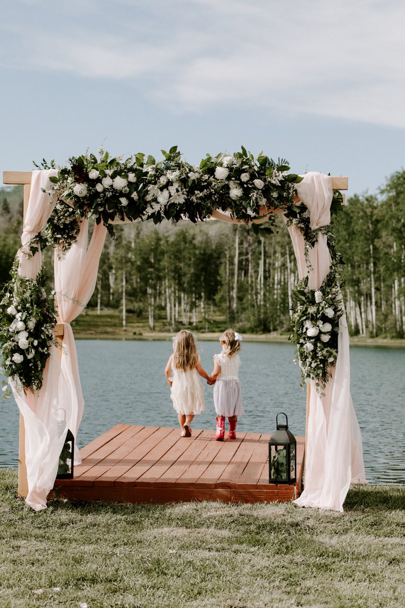 post wedding ceremony coulter lake ranch in riflewestern slope wedding photographer colorado diana coulter photography-5.jpg