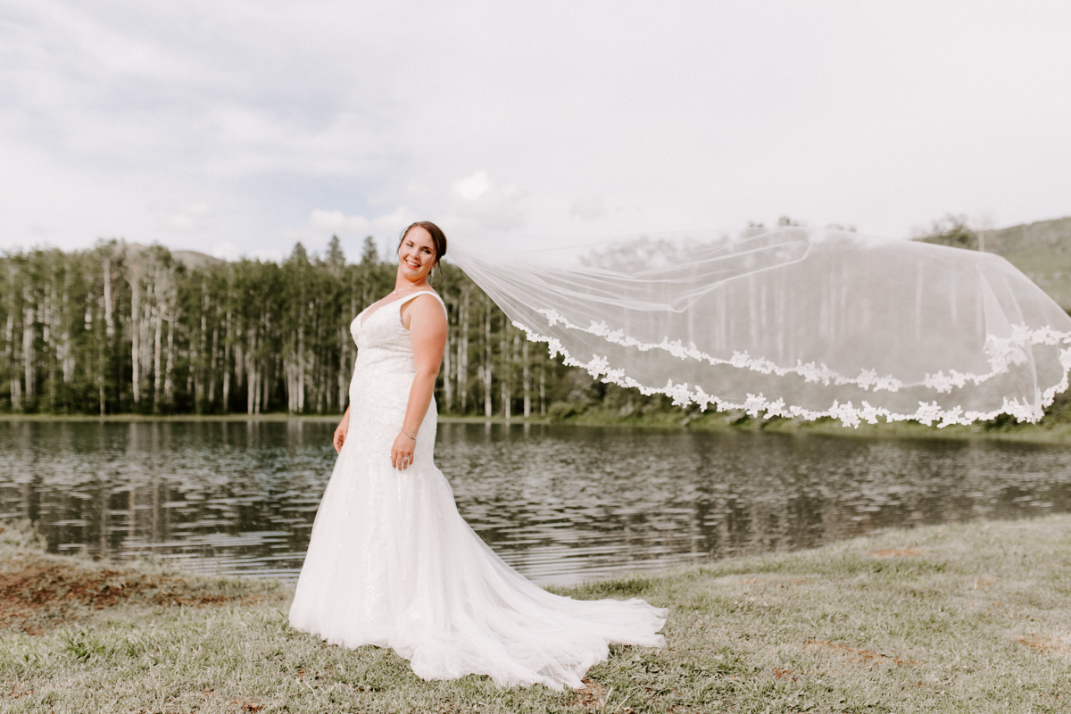 post wedding ceremony coulter lake ranch in riflewestern slope wedding photographer colorado diana coulter photography-7.jpg