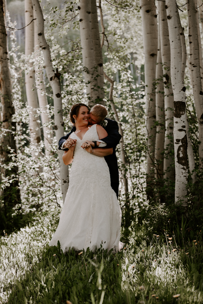 the wheelocks are married coulter lake ranch in riflewestern slope wedding photographer colorado diana coulter photography-1.jpg