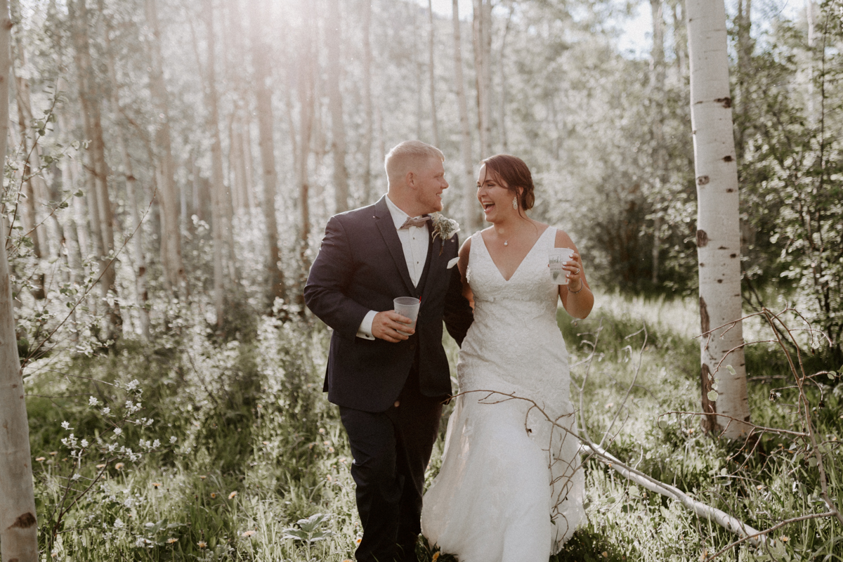the wheelocks are married coulter lake ranch in riflewestern slope wedding photographer colorado diana coulter photography-5.jpg