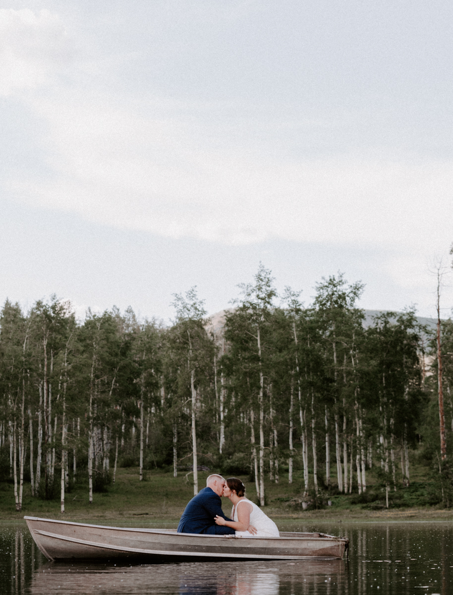 the wheelocks are married coulter lake ranch in riflewestern slope wedding photographer colorado diana coulter photography-10.jpg