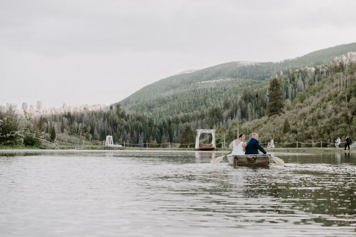 the wheelocks are married coulter lake ranch in riflewestern slope wedding photographer colorado diana coulter photography-11.jpg