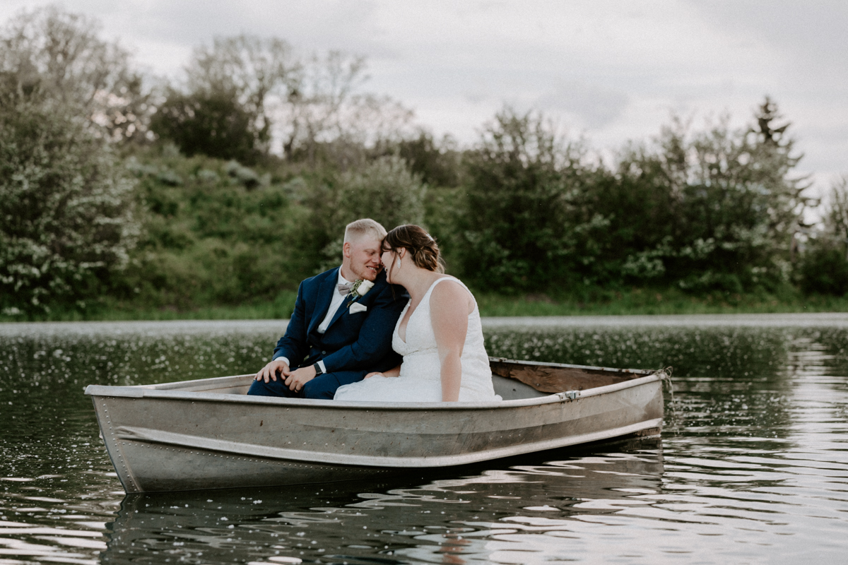 the wheelocks are married coulter lake ranch in riflewestern slope wedding photographer colorado diana coulter photography-13.jpg