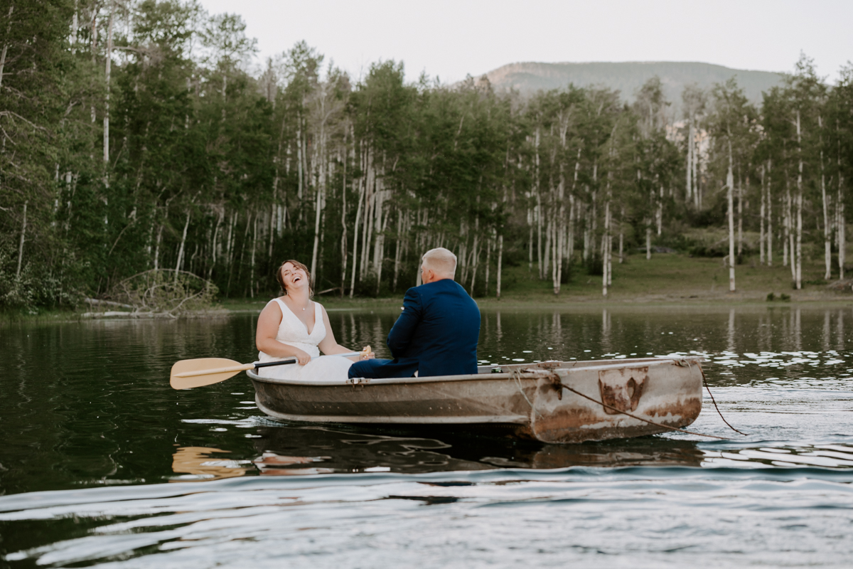 the wheelocks are married coulter lake ranch in riflewestern slope wedding photographer colorado diana coulter photography-15.jpg