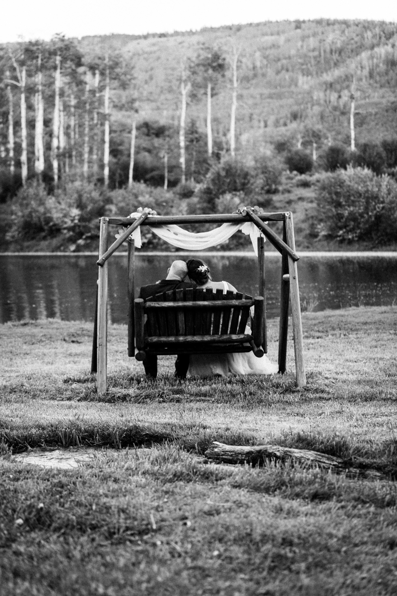 the wheelocks are married coulter lake ranch in riflewestern slope wedding photographer colorado diana coulter photography-16.jpg