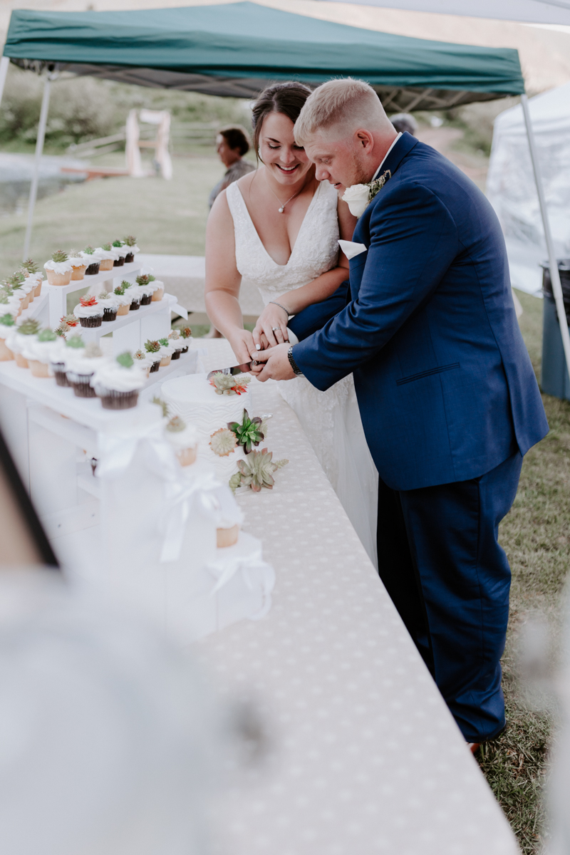reception at coulter lake ranch in rifle western slope wedding photographer colorado diana coulter photography-20.jpg