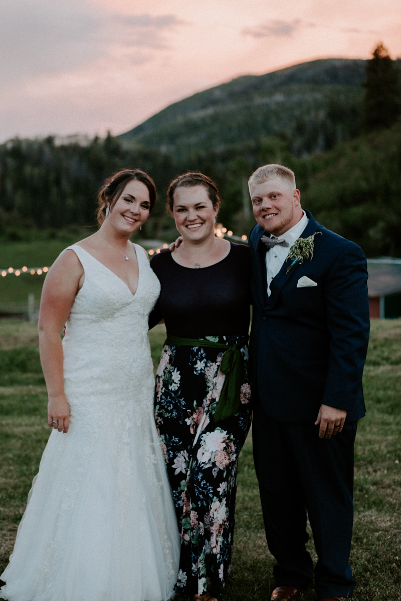 reception at coulter lake ranch in rifle western slope wedding photographer colorado diana coulter photography-33.jpg