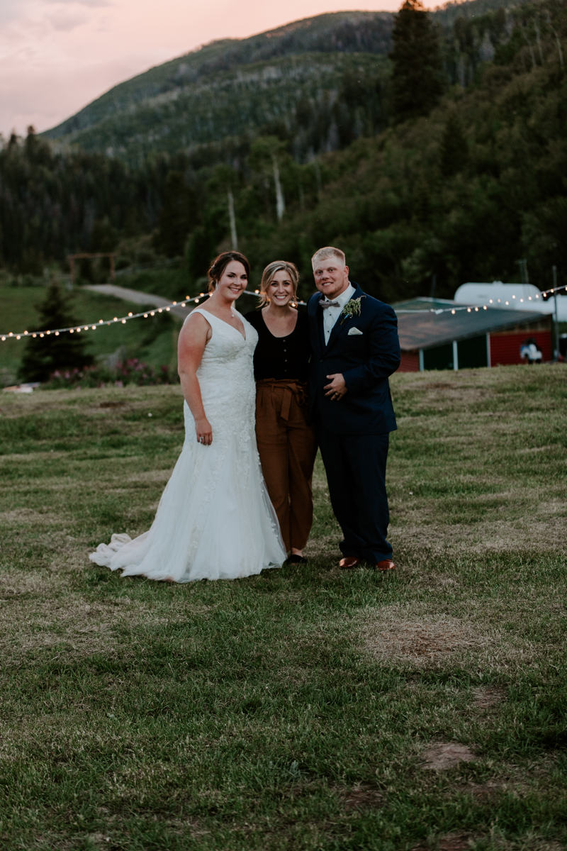 reception at coulter lake ranch in rifle western slope wedding photographer colorado diana coulter photography-35.jpg