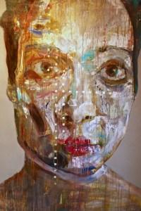 """Untitled"" by Raiman Rodriguez Moya"