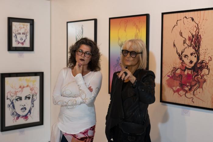 Barbara+Hulanicki+Opening+at+Andres+Conde+Gallery+(10+of+97)+copy.jpg