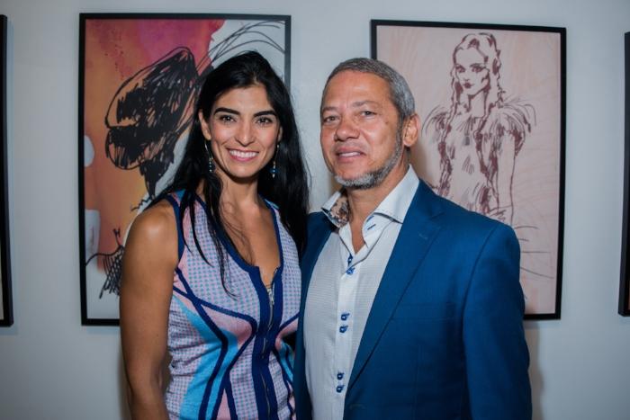 Barbara+Hulanicki+Opening+at+Andres+Conde+Gallery+(68+of+97).jpg