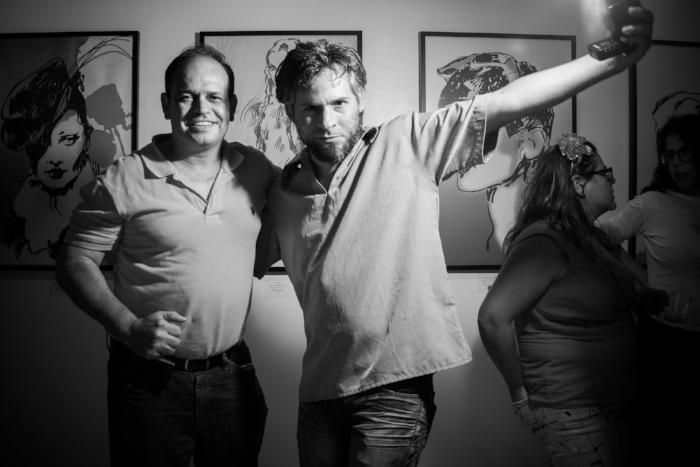 Barbara+Hulanicki+Opening+at+Andres+Conde+Gallery+(71+of+97).jpg