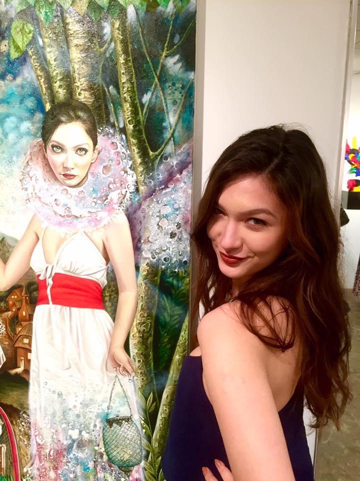 Sophia+Conde+at+Conde+Contemporary+at+Art+Talks.jpg