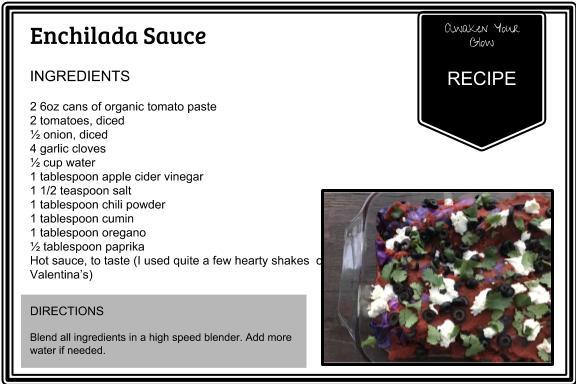 Enchilada Sauce .jpg