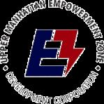 0_UMEZ-Logo Resized.png