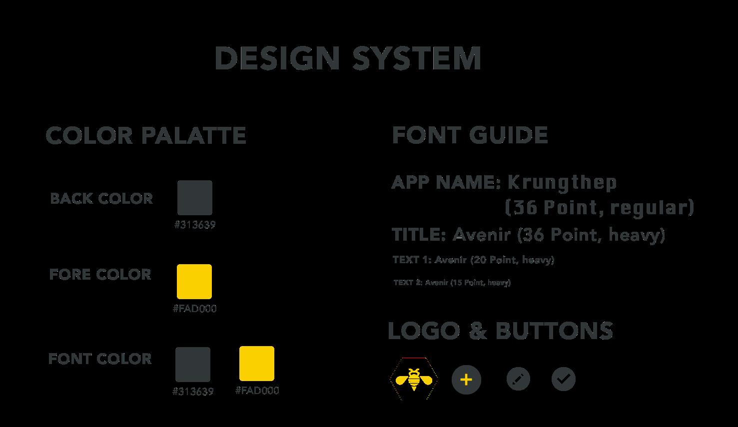 design system4.png