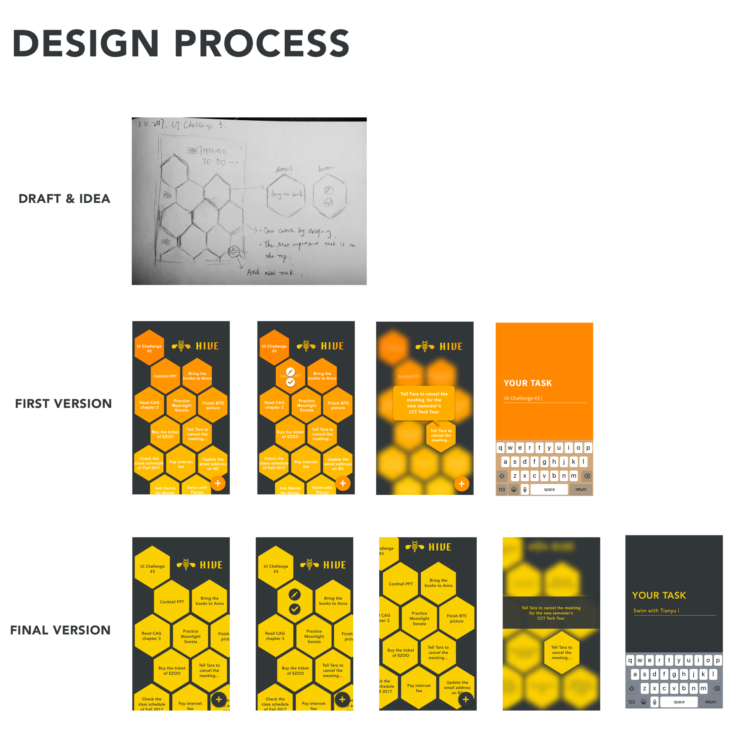 design process2.png