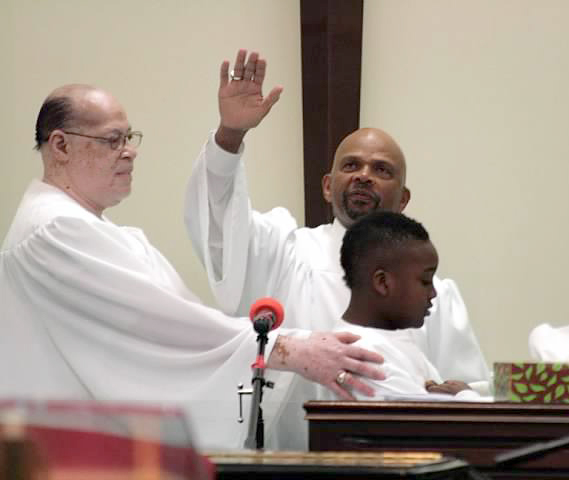 Baptism_photo13.jpg