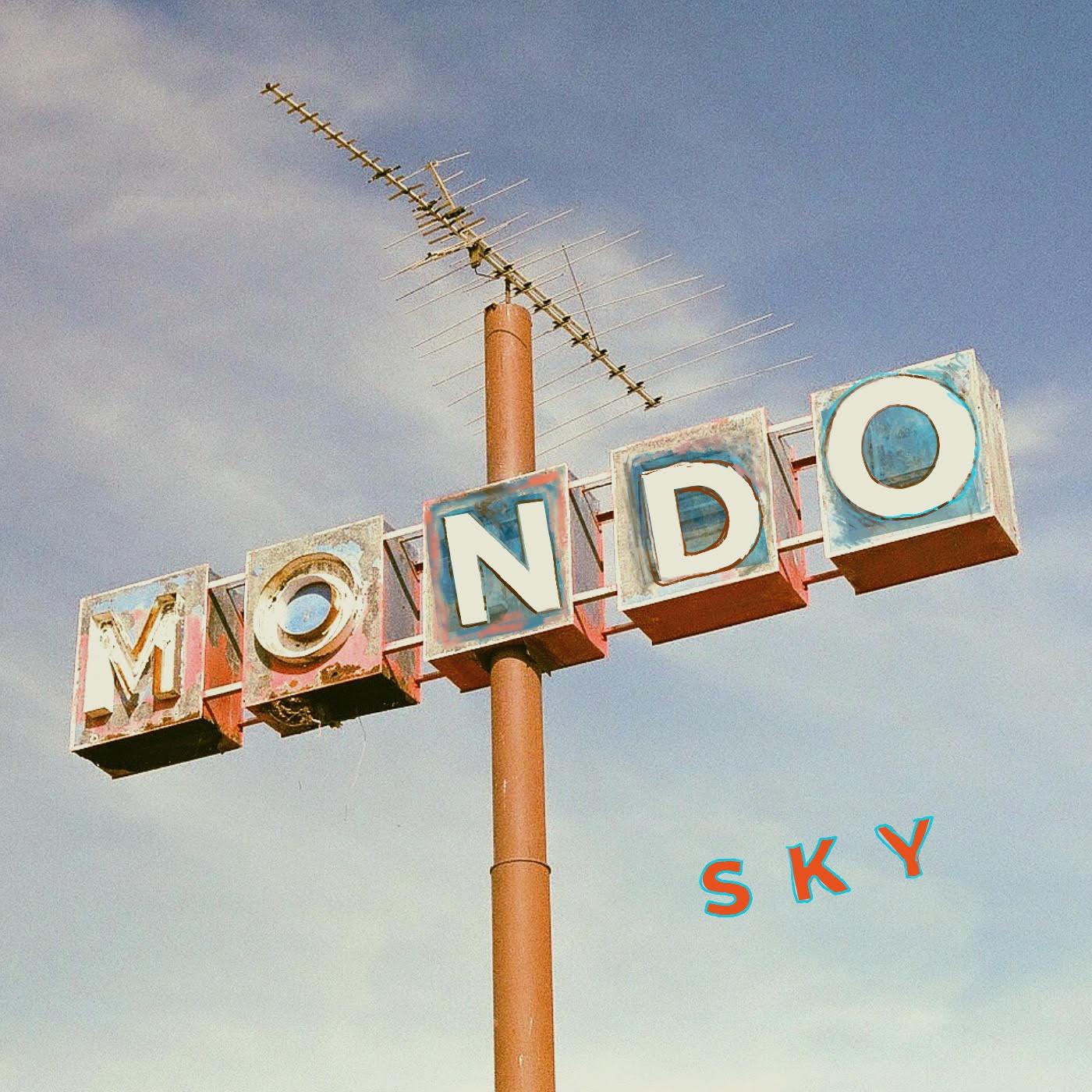 MondoSky.jpg