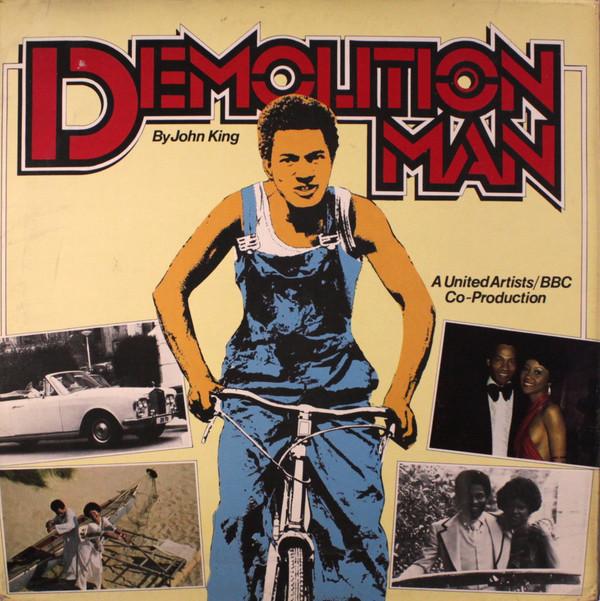 Demolition Man BBC.jpg
