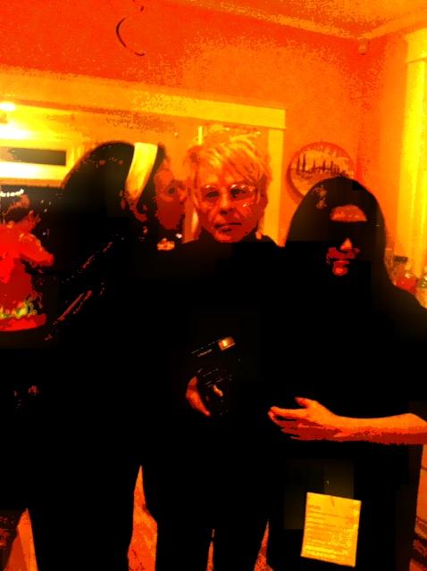 Andy Warhol:kate amanda.JPG