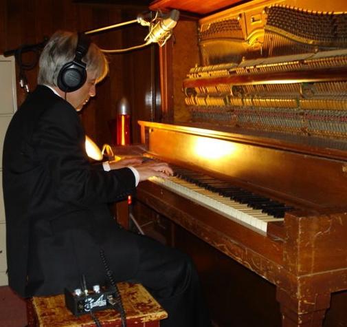 billy piano 5.29 copy.jpeg