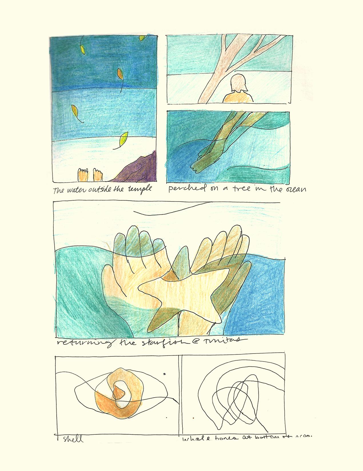 2-sketch-56.jpg