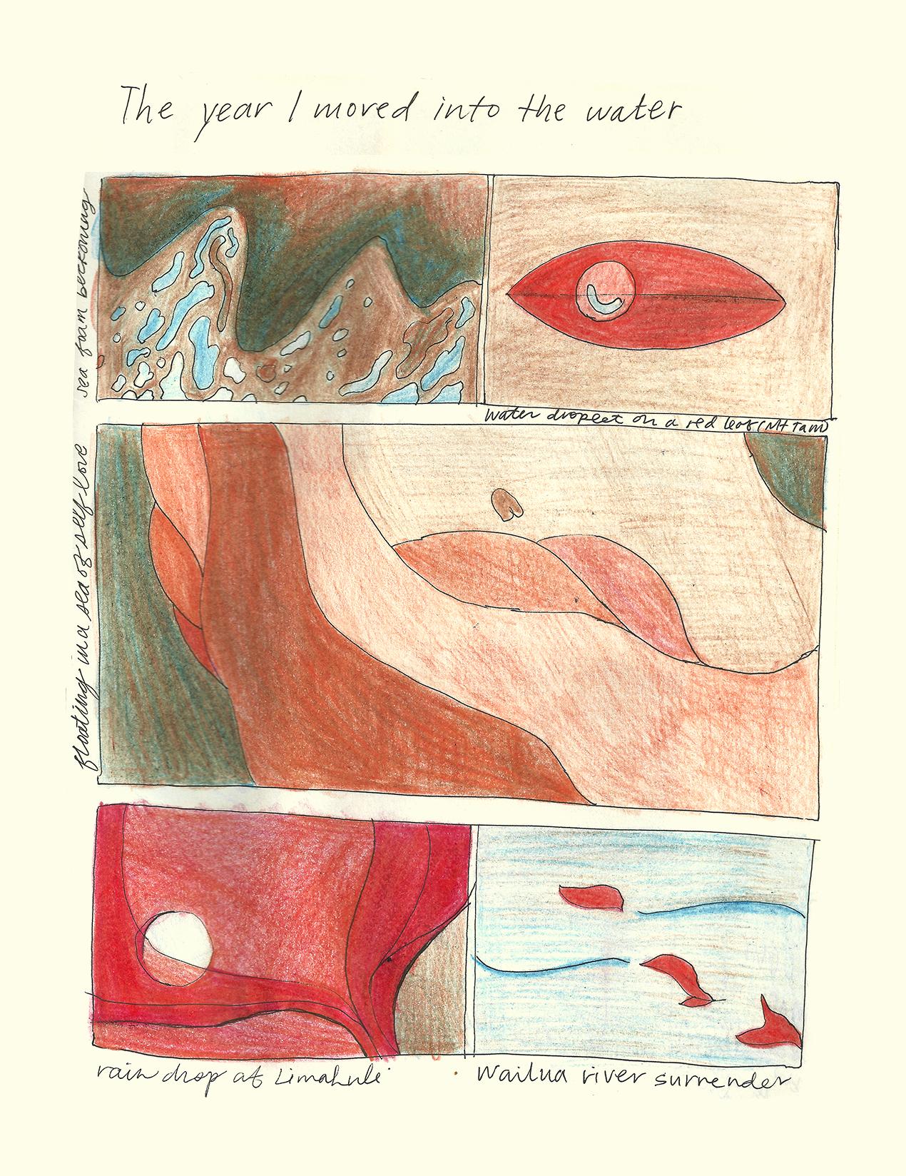 1-sketch-62.jpg