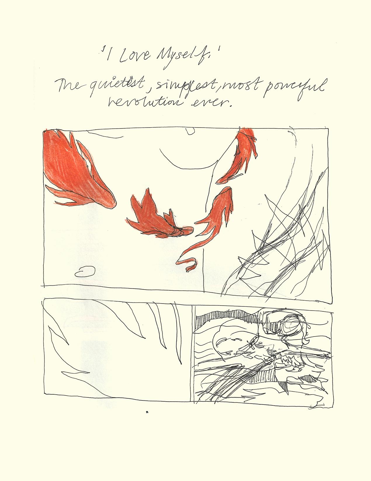 3-sketch-57.jpg