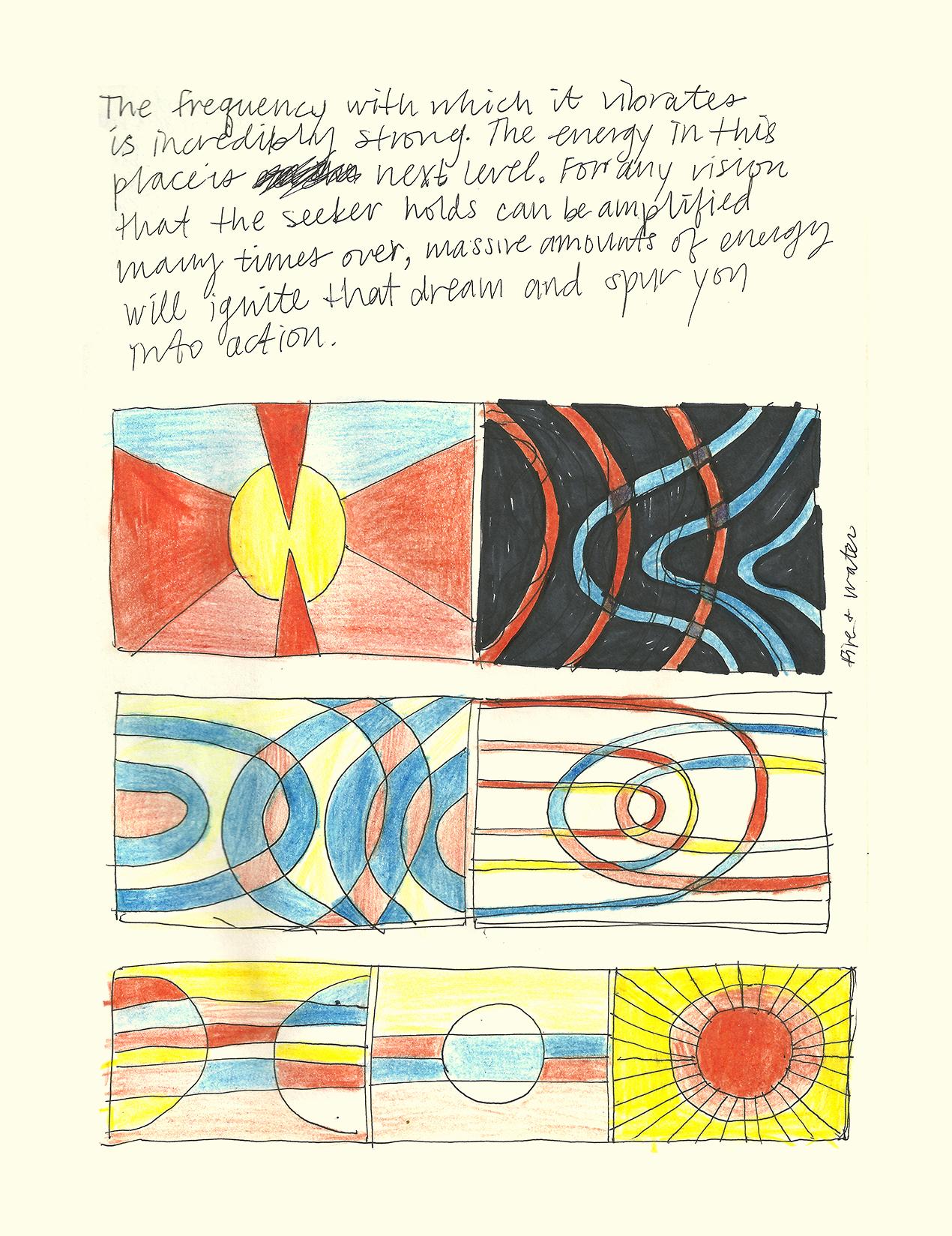 4-sketch-60.jpg