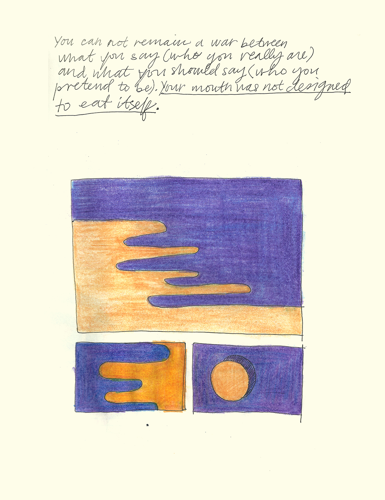 8-sketch-59.jpg