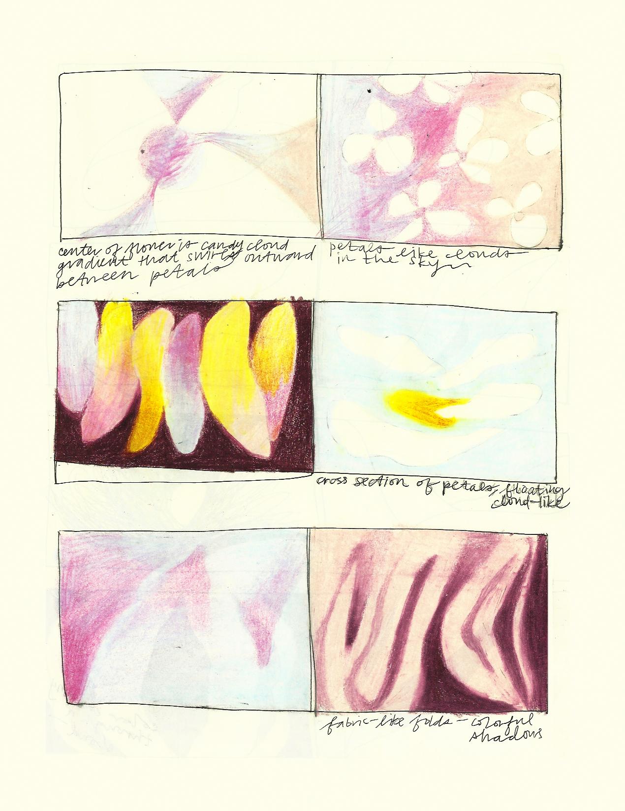 9-sketch-10.jpg