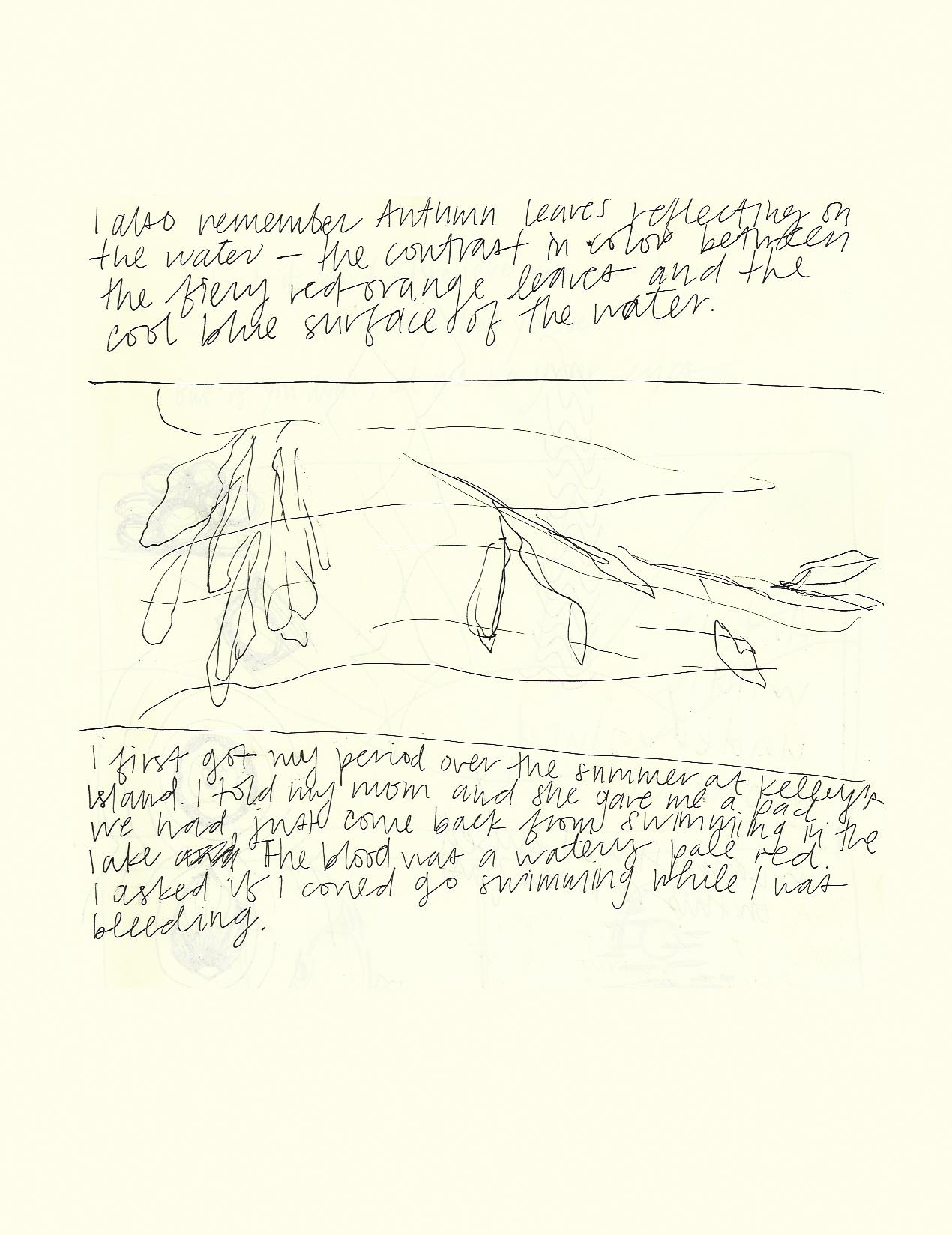 sketch-6.jpg