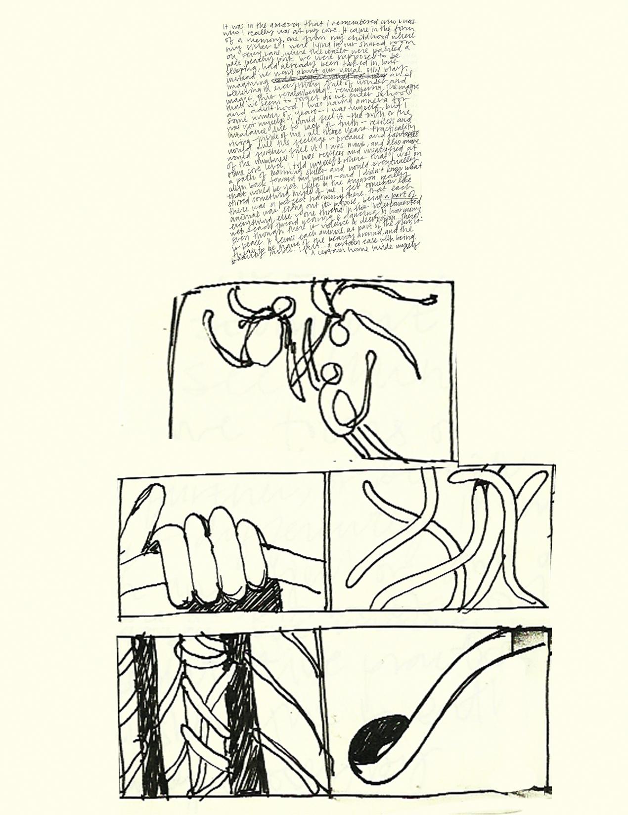 sketch-21.jpg